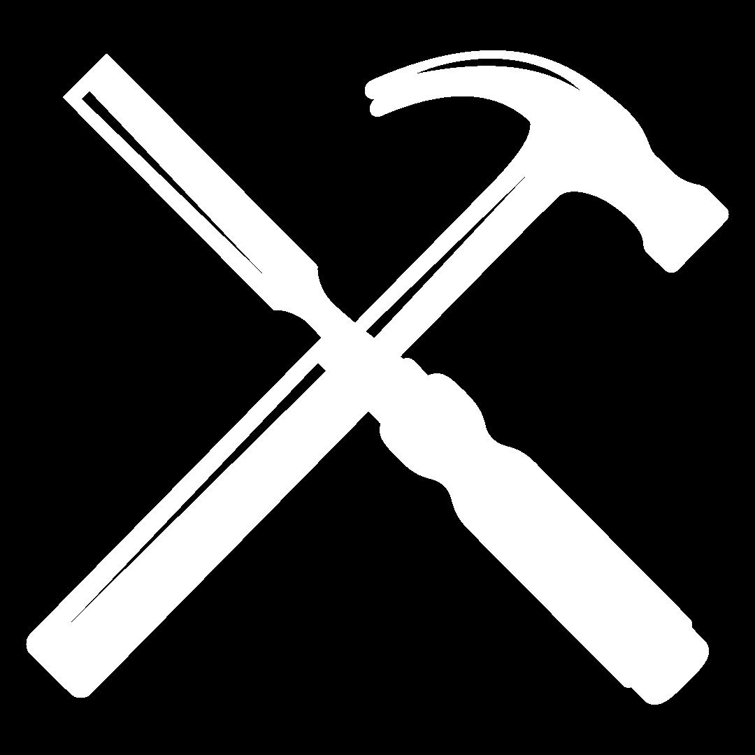 MacKinnon Carpentry